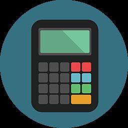 Калькулятор кубатуры